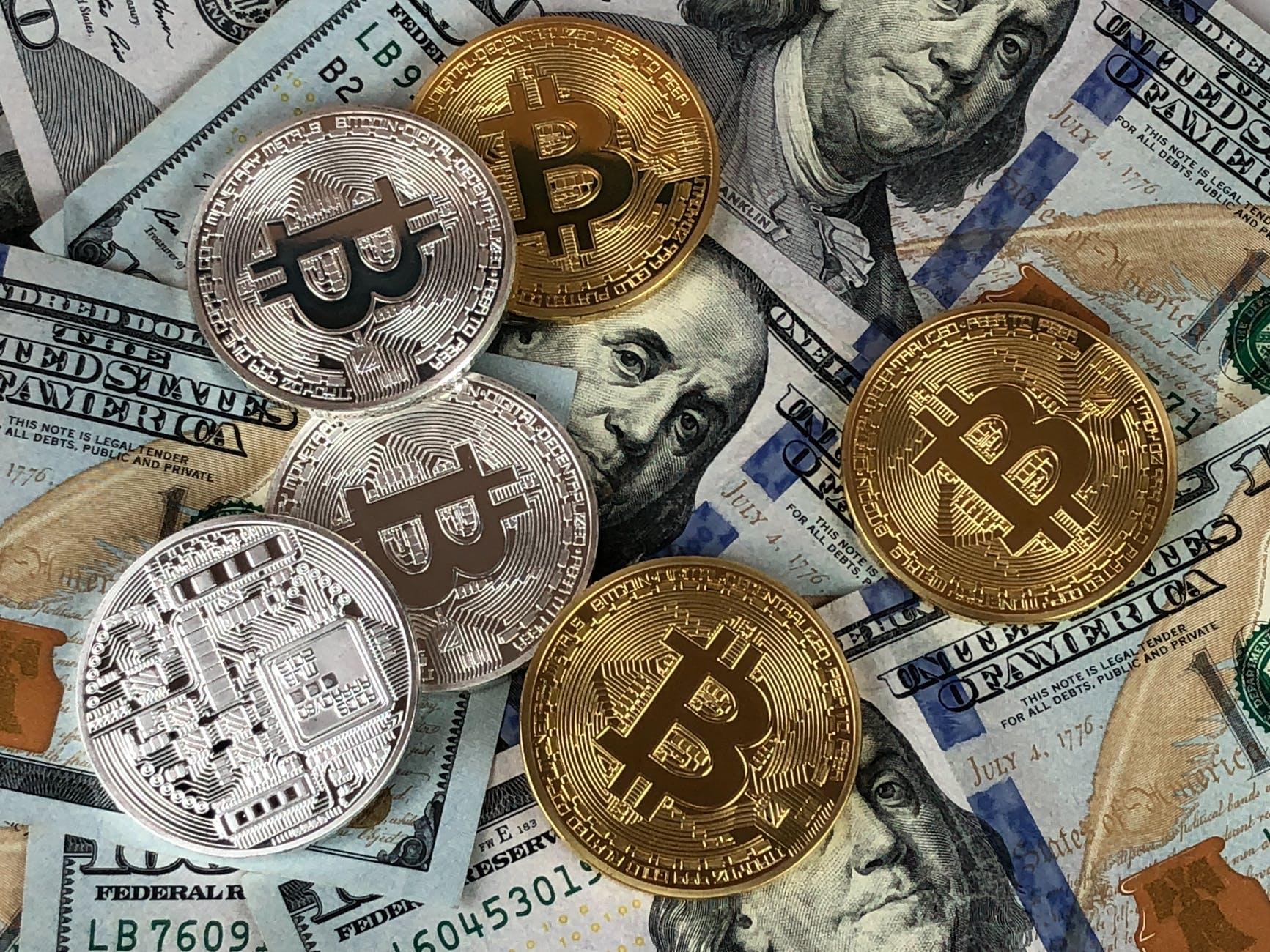 Remesas Venezuela Bitcoin.jpeg